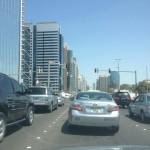abu_trafficlanes
