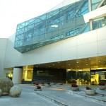san jose hospital